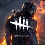 PS4◆Dead by Daylight