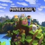 【マイクラ】Minecraftプレイログ#007:おいでよ マイクラの沼19日目~21日目