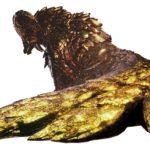 【MHW】マム・タロト鑑定武器一覧:狩猟笛