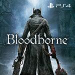【Bloodborne】ブラッドボーン~ガチ神秘特化マン(神秘99&体力初期値)~#004